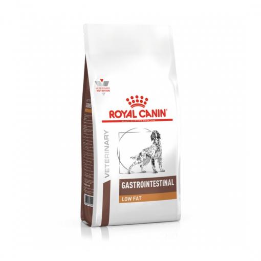 อาหารประกอบการรักษาโรคชนิดเม็ด สำหรับแมว โรคนิ่ว 43 |