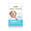 DenT Stick Tuna |