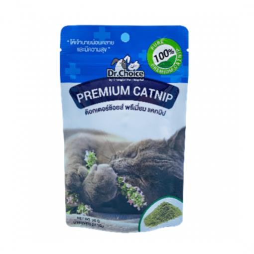 อาหารแมวโต สูตร Fit32 3 |