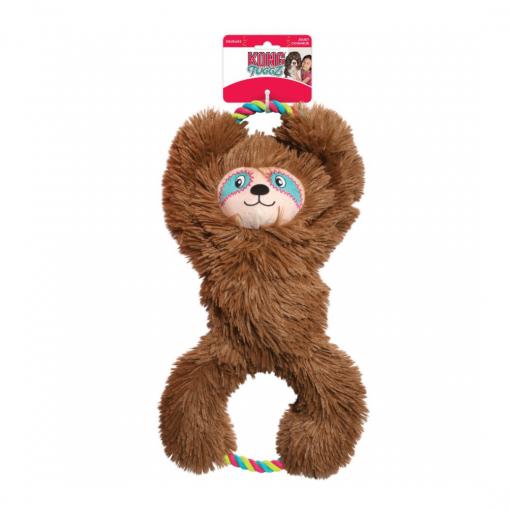 KONG Tuggz Sloth |