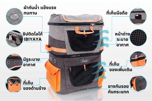Newbag6 |