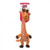 Shakers Luvs Giraffe |
