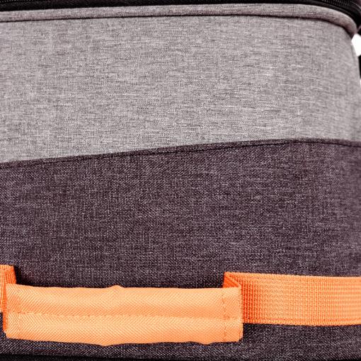 Twotier Pet Backpack 8 |