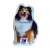 ซื้อ Doggy potion สูตรใดก็ได้ 2 ชิ้นขึ้นไป รับฟรี ครีนมนวดขนาด 65ml 5 |