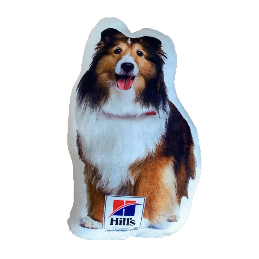 ซื้อ Doggy potion สูตรใดก็ได้ 2 ชิ้นขึ้นไป รับฟรี ครีนมนวดขนาด 65ml 5  